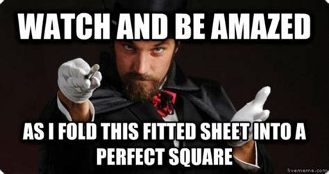 Magician Meme - best of the everyday magician meme 6 pics