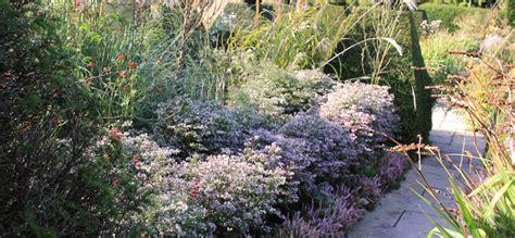 29 brilliant garden design courses correspondence izvipi