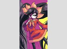 Ashley Warioware BLehh by GoldenForceComics on Newgrounds
