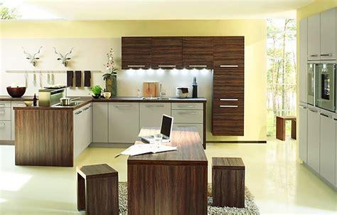 Küchenbilder In Der Küchengalerie (seite 3