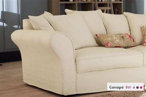 accoudoir de canapé canape avec accoudoir