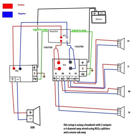 Lifier Wiring Diagram With Capacitor by Boat Lifier Wiring Diagram