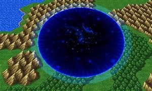 The Void Term Final Fantasy Wiki FANDOM Powered By Wikia