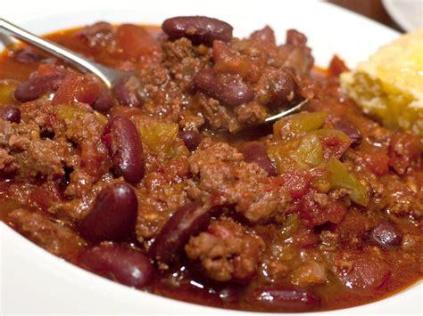 chili cuisine chile chili food