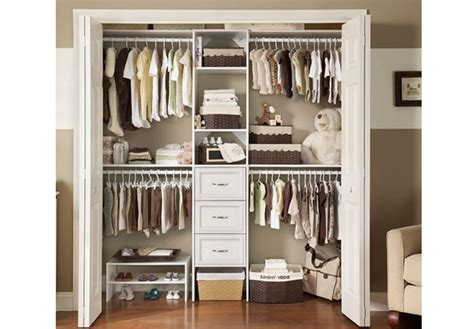 comment faire un placard dans une chambre faire un placard dans une chambre ides dressing