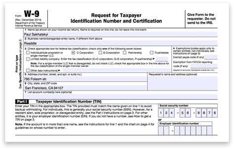 fill irs form expert