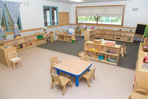 new montessori school opens up in lincroft middletown 668 | 1473371593