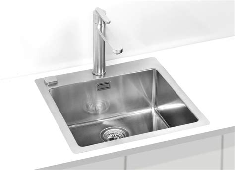 flush mount sink large bowl  sale alveus pure  olif