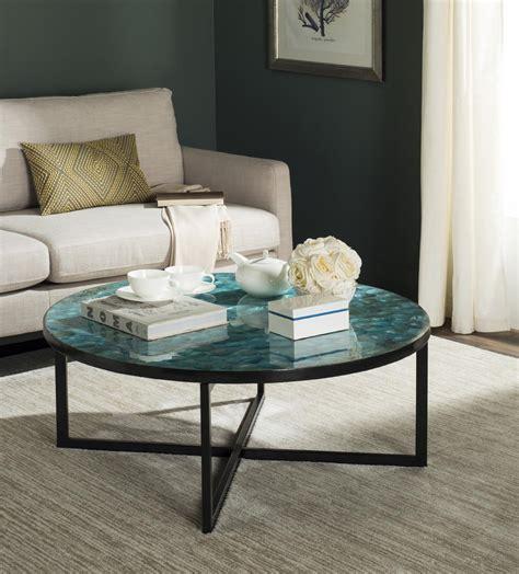 safavieh furniture trb1001j coffee tables furniture by safavieh