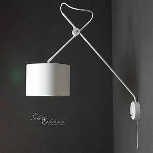 Wandlampe Mit Schalter : die besten 25 wandleuchte mit schalter ideen auf pinterest wandlampe mit schalter alle ~ Watch28wear.com Haus und Dekorationen
