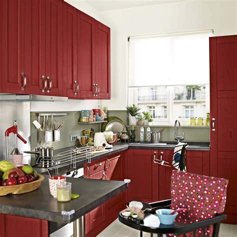 corniche meuble cuisine meuble de cuisine delinia rubis leroy merlin