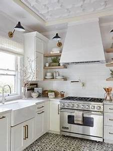 Gthe Polished Pebble: Redesigned Online: This Old House