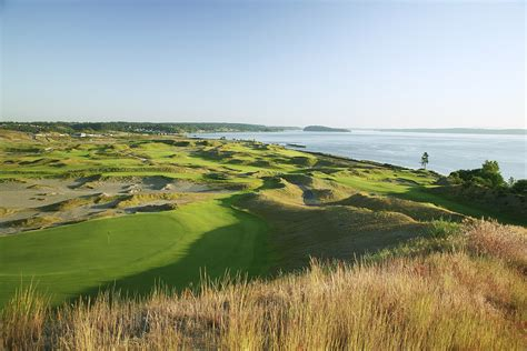 open qualifying entry form usga announces 2015 u s open local qualifying sites