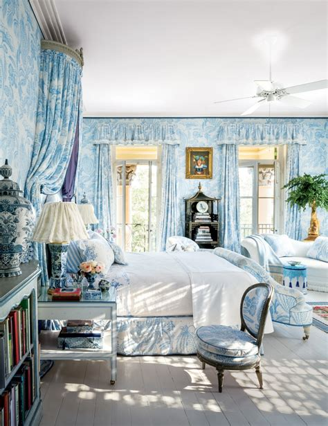 Southern Living Living Room Paint Colors by Traditional Bedroom By Mario Buatta By Architectural