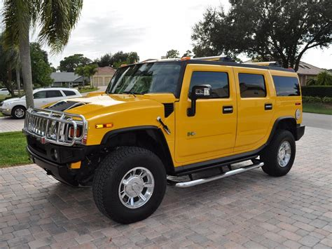 HUMMER 2019 : 2020 Hummer H2 Changes And Redesign