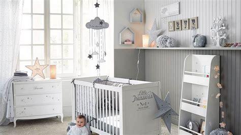 suspension chambre bébé suspension chambre bebe luminaire chambre enfant jardin