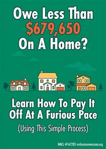 Take Home Pay Calculator Nc How To Pay Off Your House Asap It 39 S Genius If You Owe