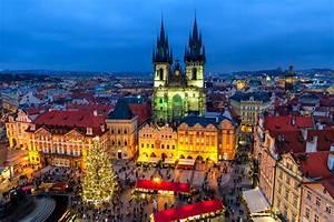 Städtereisen Nach Prag : st dtereise nach prag in einem stylishen 4 hotel urlaubsheld ~ Watch28wear.com Haus und Dekorationen