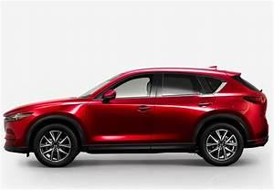 Mazda Suv Cx 5 : 2017 mazda cx 5 diesel compact suv mazda usa ~ Medecine-chirurgie-esthetiques.com Avis de Voitures
