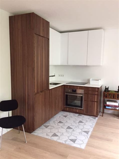 Ikea Küchenfront Grün by K 252 Chenfront 24 Konfigurieren Sie Die Fronten Ihrer