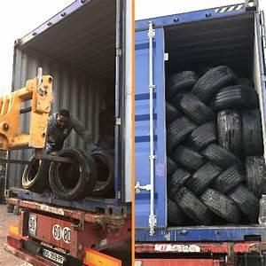 Pneu D Occasion : vente de pneus d 39 occasion aux professionnels et aux ~ Melissatoandfro.com Idées de Décoration