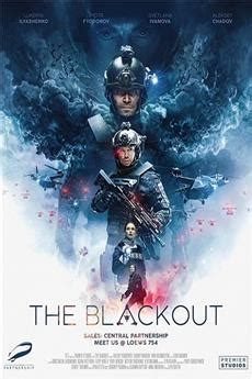 blackout  yify torrent  p bluray