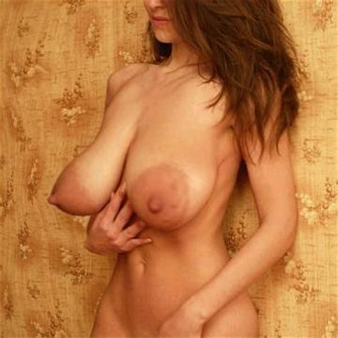 In Gallery Unusual Tits And Nipples Picture