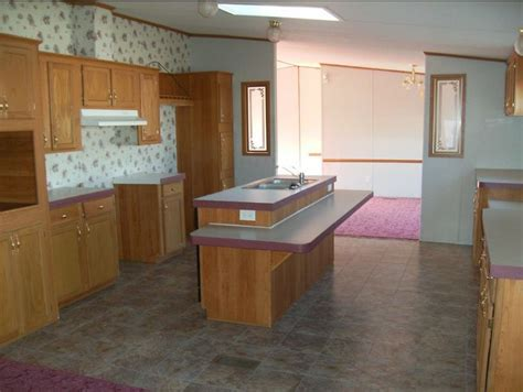 wide mobile home interior design mobile home interiors interior mobile homes mobile