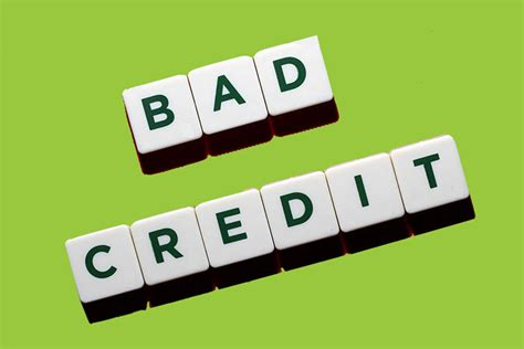Bad Credit Loan Burnaby Tips For Those Who Want To Save