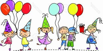Celebration Clip Clipart Birthday Happy Hdclipartall Cliparts