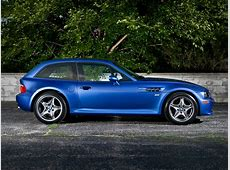 BMW Z3 photos PhotoGallery with 27 pics CarsBasecom