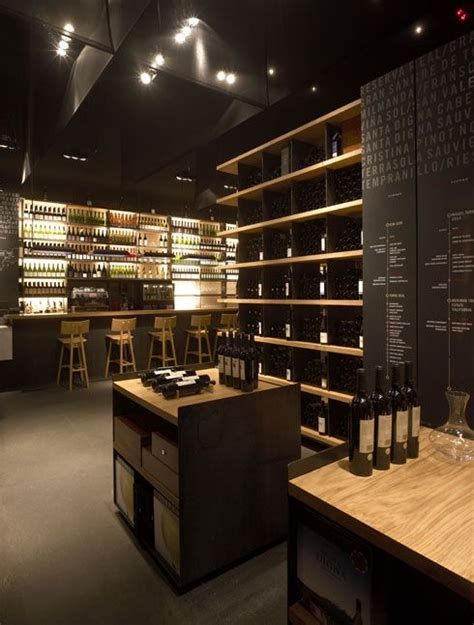 Home Wine Bar Design Ideas by Pin By Best Home Bar On Home Wine Bar Ideas