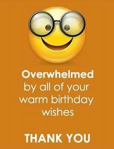 Thank, You, For, Birthday, Wishes, Quotes, Birthday, Gifts, Can