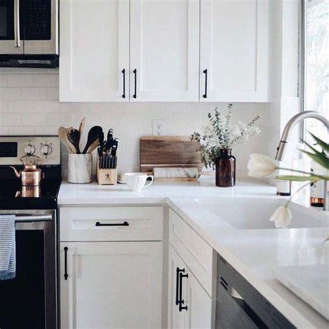 Kitchen Cupboard Hardware Ideas by Top 70 Best Kitchen Cabinet Hardware Ideas And Pull
