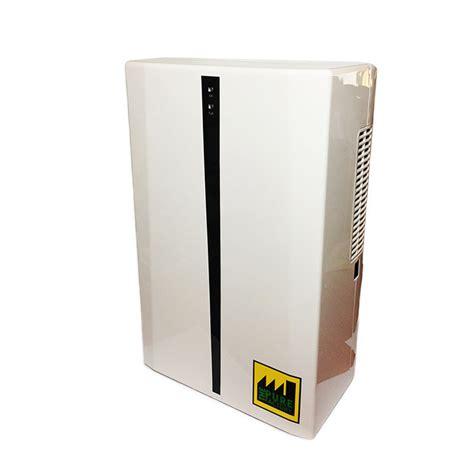 déshumidificateur d air d 233 shumidificateur d air