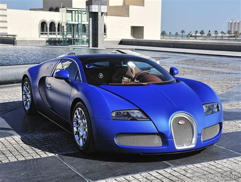 In the veyron, bugatti has created an automobile icon and established itself as the world's most exclusive supercar brand. Bugatti Veyron 16.4 Grand Sport | Top expensive car