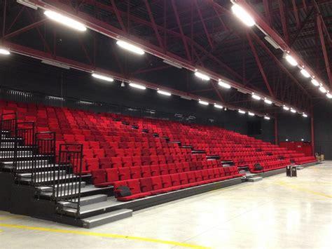 salle de spectacle le tigre p 244 le 233 v 232 nementiel compi 232 gne 171 arval architecture