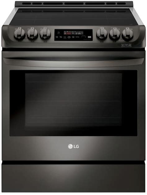 cooktops electric induction cooktops