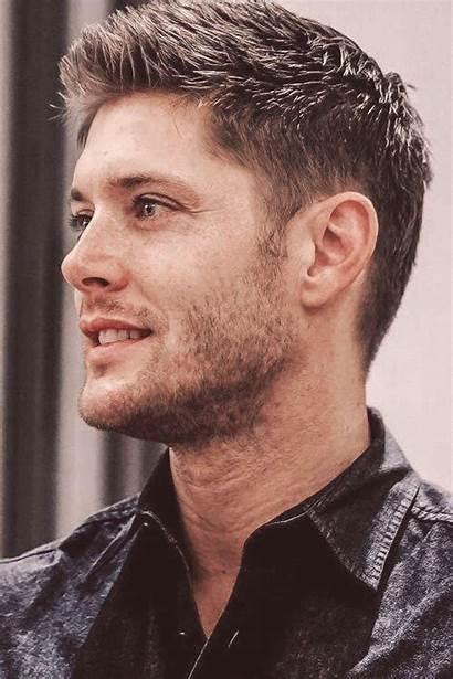 Jensen Ackles Supernatural Jared Padalecki Pinotom Perfect
