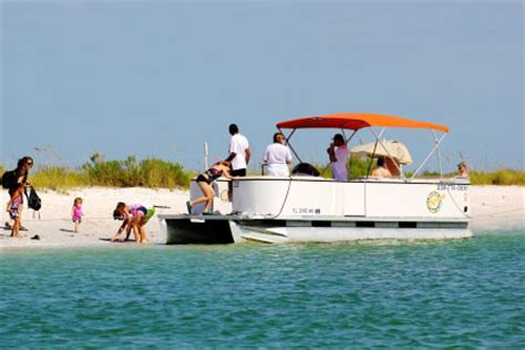 Small Boat Rentals Naples Fl by Sightseeing In Naples Florida With Family
