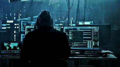 Hacker Anonymous Working Resolution Wallpapers Parede Papel