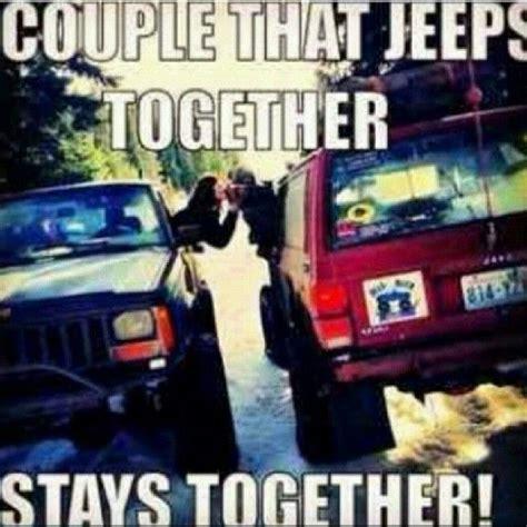 105 Best Jeep Slogans Memes Images On Pinterest Jeep