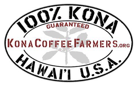 Dailyfixcoffee.com
