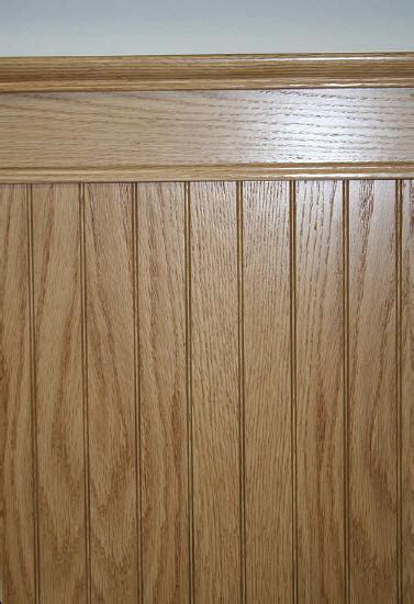 Wainscoting Sheets by Wainscoting Panels Beadboard Decorative Columns