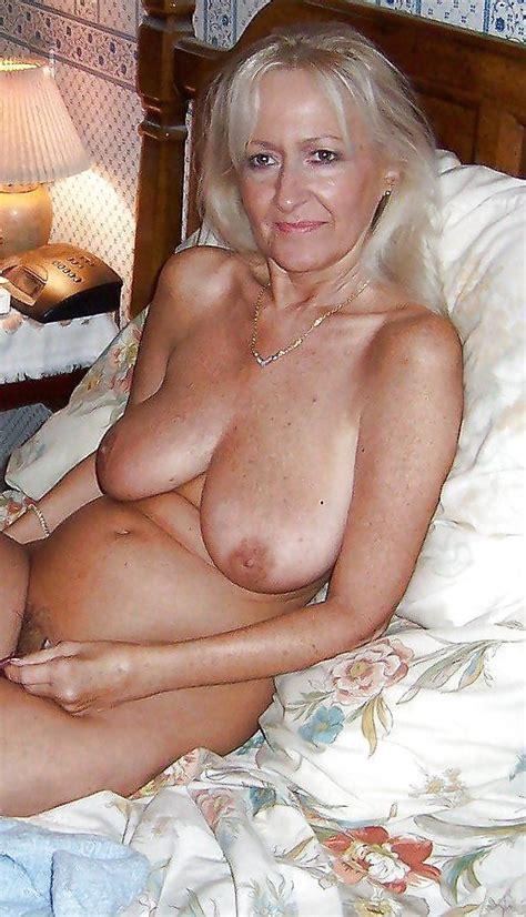 hot mature Photos sexy Grannies Milfs