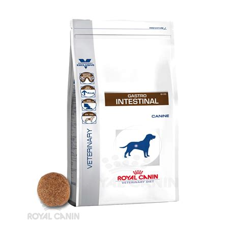 royal canin vet diet gastro intestinal gi  guenstig beim