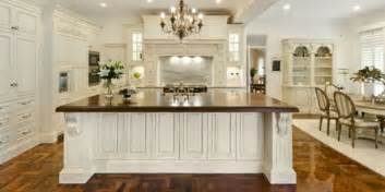 decorating ideas for top of kitchen cabinets a new kitchen lifestyle home