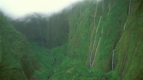 kauai visitors bureau kauai island vacations 2017 package save up to 603