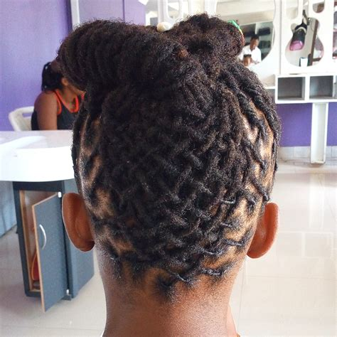 trending dreadlocks styles bigwayssalon