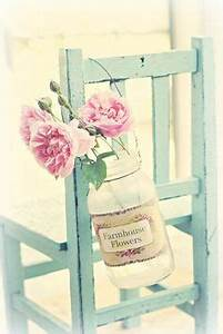 Leere Flaschen Für Likör : deko ideen mit farben dekoration in t rkis dekoration in t rkis wohnen garten deko ~ Markanthonyermac.com Haus und Dekorationen